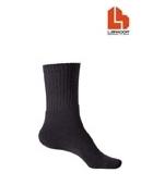 Kojinės L.Brador Extreme
