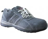 Sportinio stiliaus darbo batai BUFLY S1P