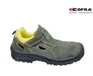 Sportinio stiliaus darbo batai Cuba S1P