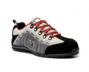 Safety shoes Demon S1P