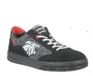 Safety Shoes Trophy S1P SRC