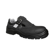 Sandalai Pesso S1P