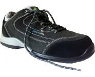 Odiniai darbo batai Plasmaline Belize