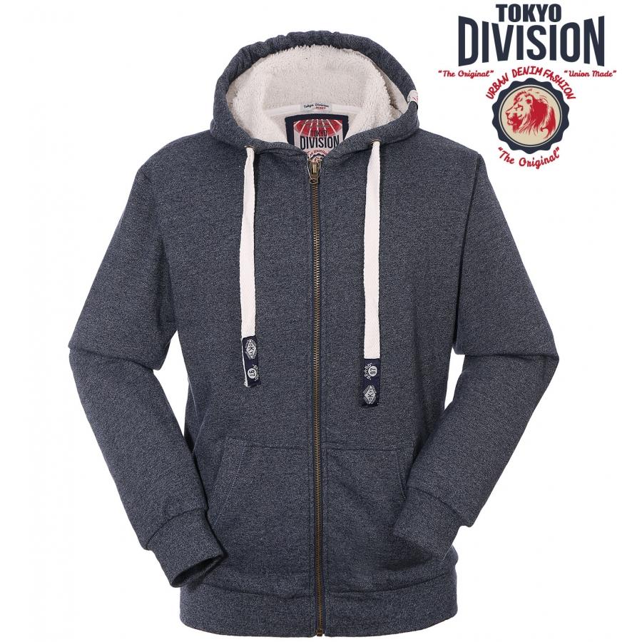 Warm Sweater 35