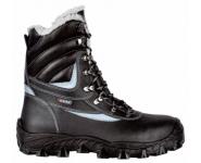 Odiniai auliniai batai Cofra Barents S3