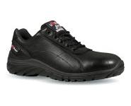Kengūros odos darbo batai Testimonial S3