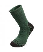 Socks L.Brador Wool