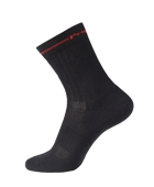 Socks L.Brador Wool