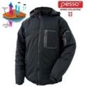 SoftShell Winter Jacket Pesso Oslo
