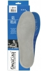 Insole Omaking Gel Relax T-370
