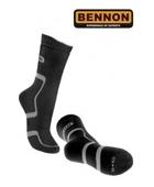 Merino Socks BNN TREK Merino