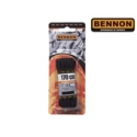 Shoe laces for shoes BENNON, 170 cm
