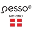 Pesso Workwear & Boots