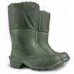 Waterproof boots & Eva boots