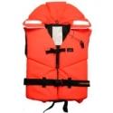 Jūrinės gelbėjimosi liemenė 90-110 kg