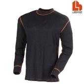 Apatiniai marškinėliai L.Brador 706FR