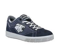 Рабочие ботинки спортивного стиля TROPHY S3 SRC