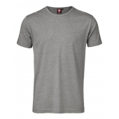 Short-sleeved T-shirt Identity Stretch