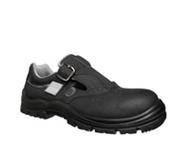 Sandalai G pro S1P