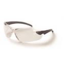 Apsauginiai akiniai Zekler