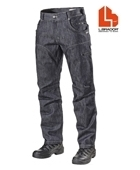 Trousers L.Brador 100% cotton