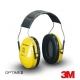 Apsauginės ausinės Peltor A201G
