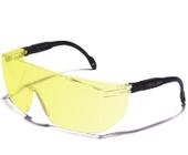 Apsauginiai akiniai Pesso