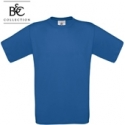 Short-sleeved T-shirt B&C  Exact 190