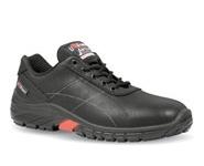 Odiniai darbo batai Nero S3