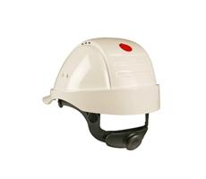 Защитный шлем Peltor G2000 C
