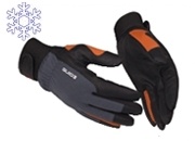 Work gloves Guide 907