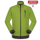 Джемпер Fleece Pesso