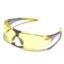 Apsauginių akinių Zekler kolekcija