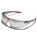 Safety Spectacles Zekler 31, mirror