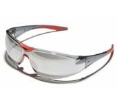 Защитные очки ZEKLER 31  прозрачные