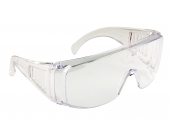 Safety Spectacles Portwest PW30, clear
