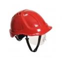 Helmet Portwest Endurance Plus PW54, orange