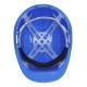 Helmet Portwest Endurance Plus PW54, white