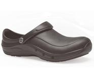 Рабочие ботинки спортивного стиля KING S3