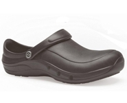 Safety Shoes King S3 SRC