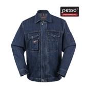 Workwear Jeans Jacket Pesso