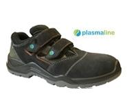 Darbo sandalai Plasmaline Baltimore