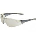Safety Spectacles Zekler 31, grey