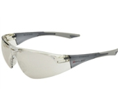 Safety Spectacles Zekler 31, grey