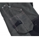Workwear Trousers Pesso Rip Stop
