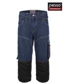 Рабочие брюки Pesso   Rip Stop