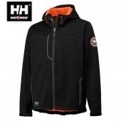 Softshell куртка Helly Hansen Leon