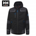 SoftShell  Jacket Helly Hanson Leon