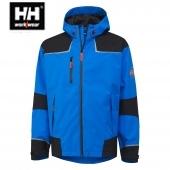 Softshell куртка Helly Hansen Chelsea Shell