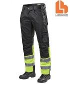 Рабочие брюки L.Brador 127PB